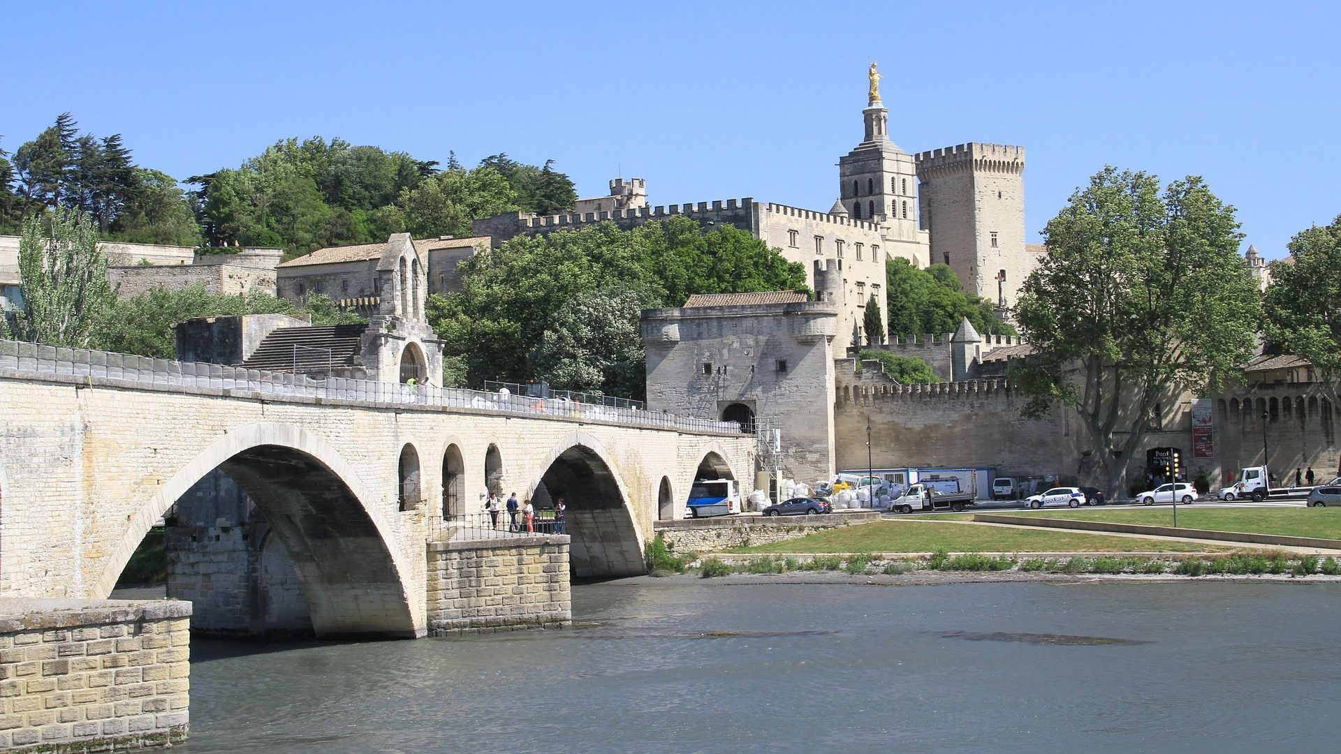 River Cruise Gallery 3 Photo 20